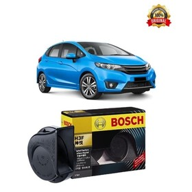 Bosch Klakson Mobil Honda J