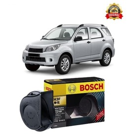 Bosch Klakson Mobil Daihats