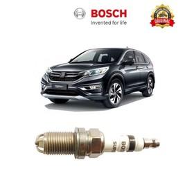 Bosch Busi Mobil Honda CR-V
