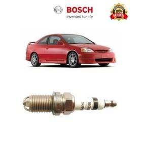 Bosch Busi Mobil Honda Civi