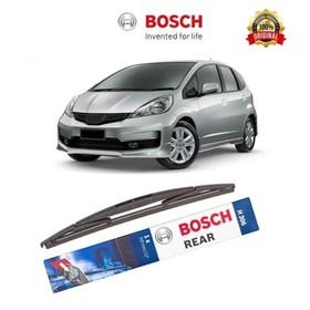 Bosch Rear Wiper Kaca Belak