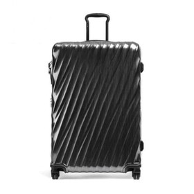 TUMI 19 Degree Poly Extende