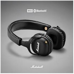Marshall Mid Bluetooth - Bl