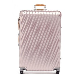 TUMI 19 Degree Aluminum Ext