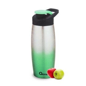 Oxone – Bottle With Stainle