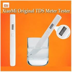 TDS Meter Xiaomi Original T