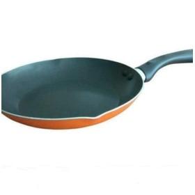 Miyako Fry Pan Teflon Pengg