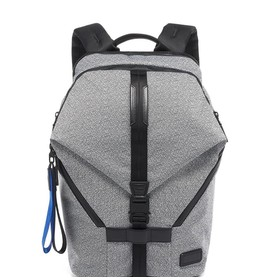 TUMI Tahoe Finch Backpack S