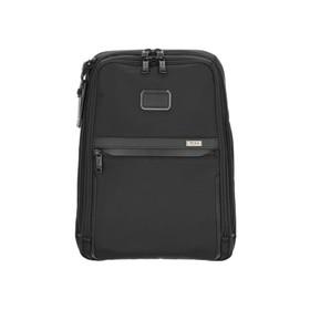 TUMI Alpha 3 Slim Backpack