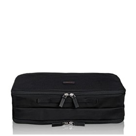 TUMI Large Double - Sided P