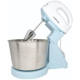 Advance Mixer Bowl Stand Mi