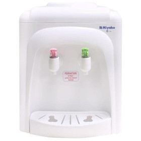 Miyako Dispenser Air Hot An