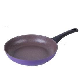KITCHENWELL FRYING PAN - PU