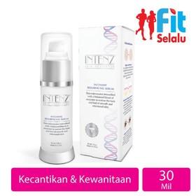 Intenz Resurfacing Serum 30