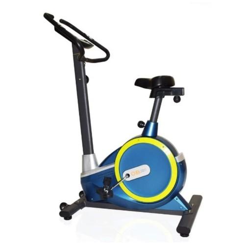 OB-1811 Magnetic Upright Bike