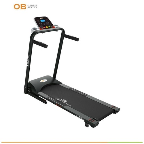 OB-1071 New Electric Treadmill For Home Use