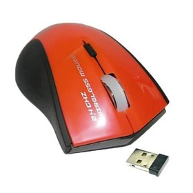 Mediatech mouse mini MW 047