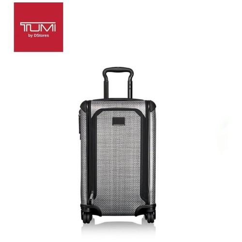 TUMI Tegra-Lite® Max International Expandable Carry-On - T-Graphite