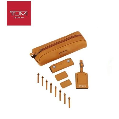 TUMI Accents Kit - Tan
