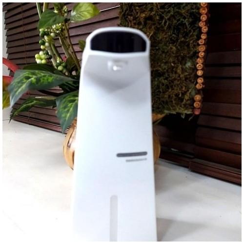 Dispenser sabun Pakai baterai Automatic Soap Dispencer with battery IPS4