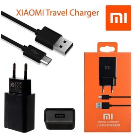 Fast Charging Xiomi Charger