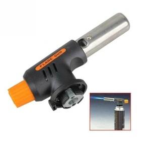 Flame Gun Portable Gas Kale