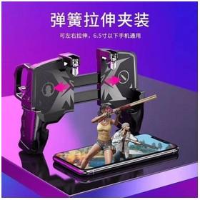 K21 Mobile Game Controller