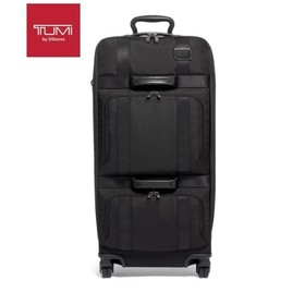 TUMI Merge Tall 4 Wheeled D
