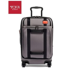 TUMI Merge International Fr