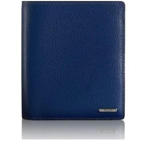 TUMI Province Passport Case
