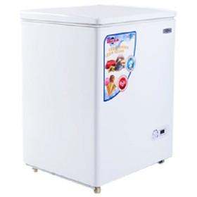 IKEDA Chest Freezer ICF 120