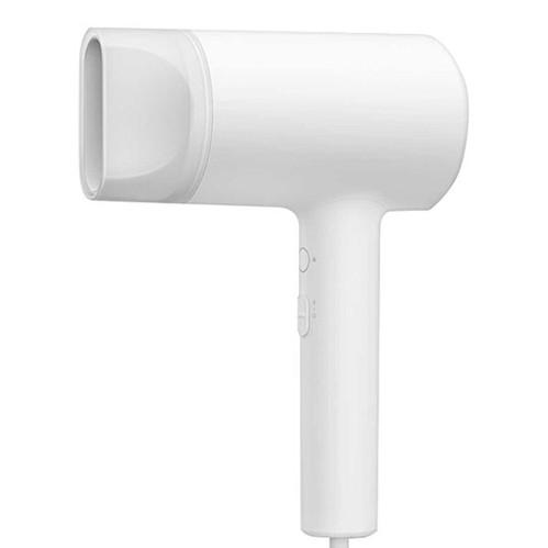 Xiaomi Mi lonic Hair Dryer EU - AMI-NUN4052GL