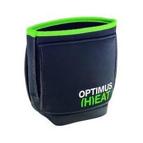 OPTIMUS (H)eat Insulation P