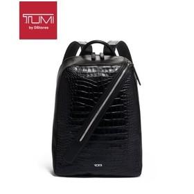 TUMI Turin Lorenzo Backpack