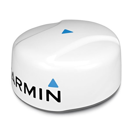 Garmin GMR 18 HD+ (order together with MFD)