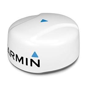 Garmin GMR 18 HD+ (order to