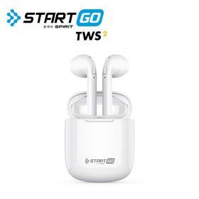 Advan Start Go TWS 2 Wirele