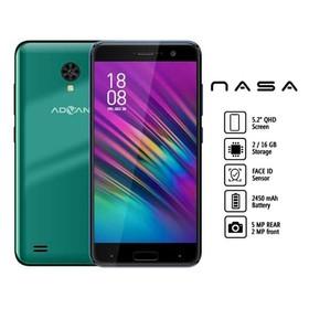 Advan Smartphone Nasa (RAM