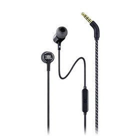 JBL Live 100 In-ear Headpho