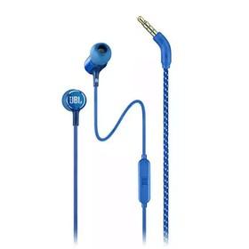 JBL Live 100 In-ear Headpho