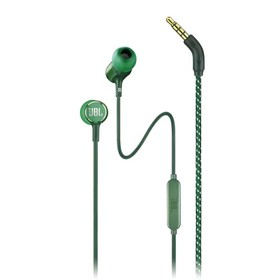 JBL Live 100 JBL In-ear Hea