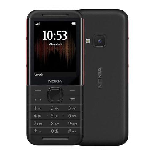 Nokia 5310 - Black