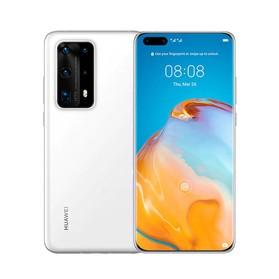 Huawei P40 Pro+ (8GB/512GB)