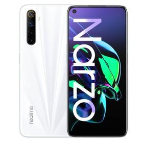 Realme Narzo (RAM 4GB/128GB