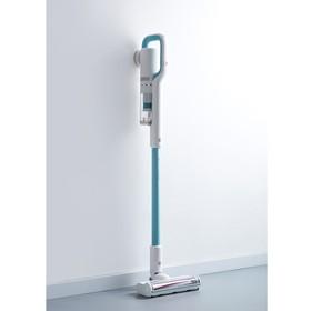 Roidmi Cordless Vacuum Clea