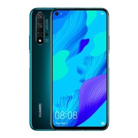 Huawei Nova 5T - Crush Gree