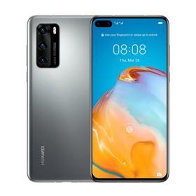 Huawei P40 (RAM 8GB/128GB)