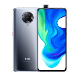Xiaomi Poco F2 Pro (RAM 6GB