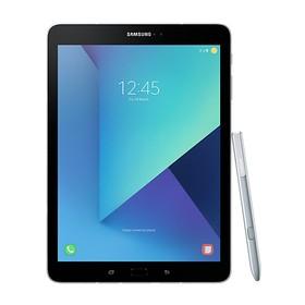 Samsung Galaxy Tab S3 - Sil