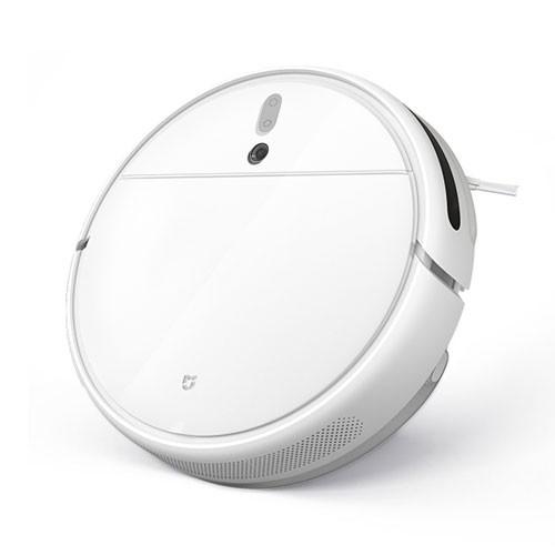 Xiaomi Mi Robot Vacuum Mop - White